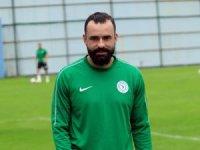 Mehmet Uslu iddialı