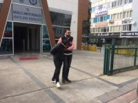 Kocaeli'de yakalanan hırsızlık şüphelileri tutuklandı