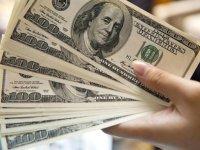 FED 1 trilyon doları yakıyor!