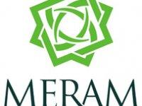 Meram Belediyesi arsa karşılığı inşaat yaptıracak