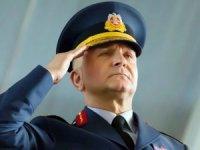 Emekli tuğgeneral Başoğlu'nun yargılanması