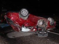 Çok sayıda ölü var... Kayseri'de katliam gibi kaza...
