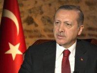 Washington Post: Kimse Erdoğan kadar olamadı!