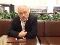Avusturya'dan Suudi gazeteci Kaşıkçı'nın öldürülmesine tepki
