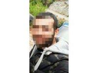 Bilindik 'polisiz' tuzağıyla paralarla kaçan dolandırıcılara amansız takip