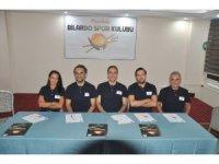 Diyarbakır bilardo kulübünden önemli transferler