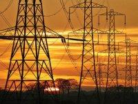 Elektrikte yeni döneme geçiliyor!