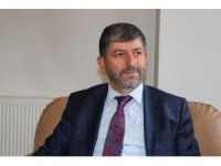 Karabük'te doğalgaz kullanımı hızla artıyor