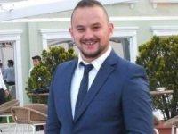 Trabzon'da trafik kazası: 1 ölü, 9 yaralı