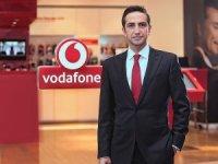 Vodafone'lulara İstanbul Maratonunu 40'ıncı yılına özel kampanya