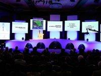 Başkan Fatma Toru 5 yılını anlattı