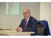 Osmaniye'de girişimcilik kurslarına 3 bin 500  başvuru