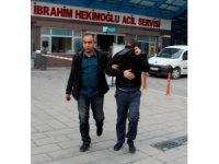 Konya merkezli 11 ilde FETÖ/PDY operasyonu