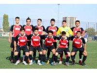 Kayseri 1. Küme U-19 Futbol Ligi