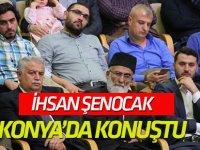 """""""İstikbal İslamındır"""""""
