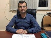 Fatsa'da okçuluk sporu gelişiyor