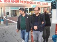 FETÖ'nün mahrem asker ağabeylerine operasyon: 50 gözaltı kararı