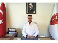 Aydın Veteriner Hekimleri Odası, yetiştiricilerin sorunlarını dile getirdi