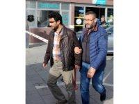 Konya'da FETÖ operasyonunda gözaltı sayısı 22 oldu