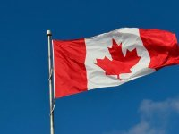Kanada Suudi Arabistan'a silah satışını durdurabilir