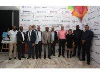 OKT'den sürprizlerle dolu lansman organizasyonu