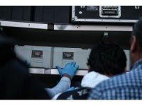 Suudi gazeteci Kaşıkçı'nın öldürülmesine ilişkin soruşturma