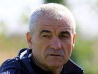 Atiker Konyaspor Teknik Direktör Rıza Çalımbay ile yollarını ayırdı