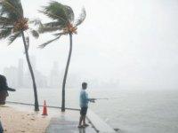 Meteoroloji'den peş peşe önemli uyarılar!