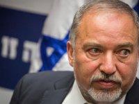 Liberman'ın istifası ve İsrail siyasetinde muhtemel senaryolar