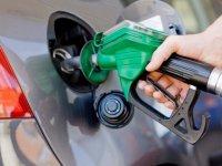 Kredi kartıyla benzin satışına zam önerisi!