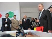 Türkiye'de 120. Bilim ve Sanat Merkezi Tavşanlı'ya