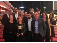 Allianz Türkiye Felis'ten 5 ödülle döndü