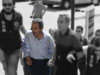 Ali Ünal'a  FETÖ'den 19,5 yıl hapis cezası