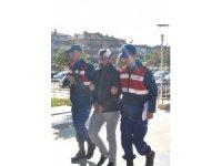GÜNCELLEME - İzmir'de silahlı kavga: 2 yaralı