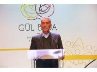 Türkiye-Macaristan ilişkilerinde 'Gül Baba' köprüsü
