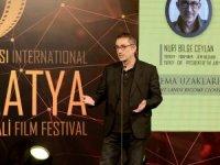 8. Malatya Uluslararası Film Festivali