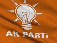 Başkan adaylarının kesinleştiği iller belli oldu: Konya da var...