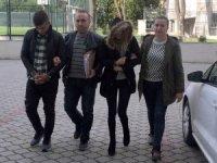 GÜNCELLEME - Samsun'da FETÖ bahanesiyle dolandırıcılık iddiası