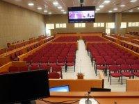 FETÖ'nün askeri yargı yapılanması davası
