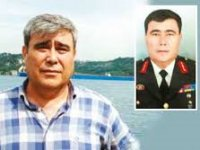 """""""Yörük Ali Paşa"""" tanıklık yaptı"""