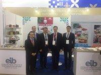 Meyve sebze mamulleri ihracatçıları Çin pazarında büyümek istiyor