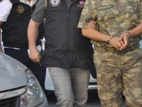 12 ilde Kara Kuvvetleri Komutanlığına FETÖ operasyonu: 41 gözaltı