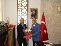Beyşehir'de Mevlid-i Nebi Haftası etkinlikleri