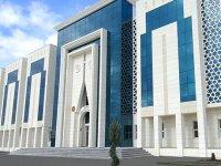 """Konya'daki """"gaybubet evi"""" yapılanması davasında ara karar"""