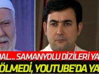 Skandal... FETÖ ölmedi, YouTube'da yaşıyor!