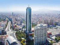 İttifak Holding, 17. MÜSİAD EXPO'da