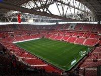 Galatasaray-Konyaspor maçı bilet satışları sürüyor