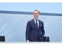 Allianz, üçüncü çeyrek sonuçlarıyla yıl sonu hedeflerine yaklaştı