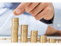 Sağlık harcamaları son 5 yılda 56 milyar 257 milyon TL arttı