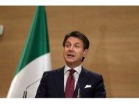 Avrupa Komisyonu'ndan İtalya'nın 2019 bütçesine ret